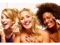 Free Beauty party!!! treat yourself to a girls night in.