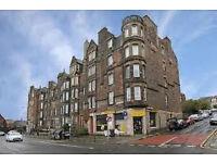 4 Bedroom HMO to let in Wolseley Terrace, Edin