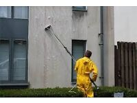 Clean-Ex - The Exterior Cleaning Specialists