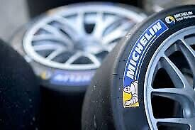 Buy 4 Michelin Tyres Get FREE Wheel Alignment worth $75
