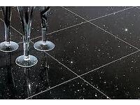 High end luxury Quartz tiles (Natural stone) Wall and Floor Hallways, lounge, kitchen, bathroom
