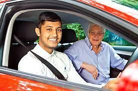 Cheap Driving School / lessons PASS YOUR TEST AT EASY LOCATIONS!