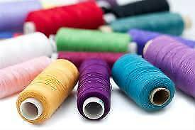 Cloths Alterations for Ladies / Gens and Curtains Alteration