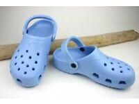 Crocks for sale