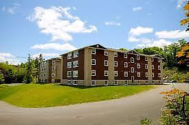 20 & 30 Dunns Crossing - STUDENTS! 4 Bed, Util Inc! NOW & SEPT 1
