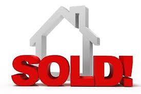 SELF EMPLOYED ESTATE AGENT 50% COMMISSION