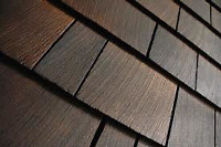 Roofing - Asphalt or Steel roofs, call the pprofessionals