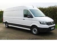 MAN AND VAN SOFA,SUITE,CHAIR COLLECTIONS..BOLTON,BURY,WIGAN,LEIGH,SALFORD,MANCHESTER