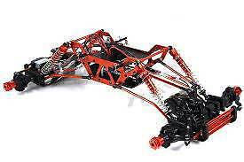 R/C WANTED!! R/c Cars Boats Planes Rock crawlers Gas 26cc 1/5 Central QLD Region Preview