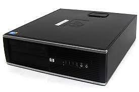 HP, DELL, LENOVO , GATEWAY DESKTOPS SFF AND TOWERS LAPTOPS MONITORS  LOWEST  PRICES!!!!