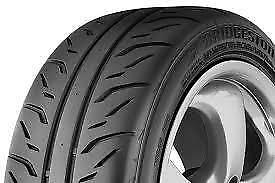 Bridgestone Potenza RE-71R 2018 Pricing ***Wheelsco***