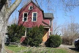 SELL YOU HOUSE TO CASH BUYER --- HASSLE FREE NO COMM! Peterborough Peterborough Area image 1