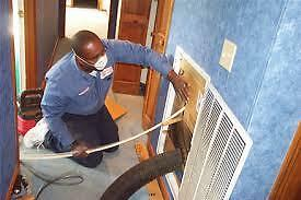 Air Duct Cleaning Flat Rate Special Offer [ 416-277-4616 ] Oakville / Halton Region Toronto (GTA) image 3