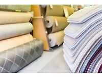 Carpets Ava flooring experts . Get carpet today and pay later