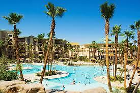 Las Vegas Strip Resort - Sleeps 8 to 10