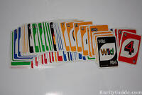 Cards & Games - FUN LAUGHTER FRIENDS