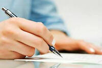 College Assignment-University Essays-Homework Help-All Subjects
