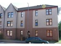 Scotstoun Lovely 1 bedroom furnished property Available!