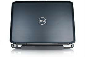 DELL latitude core i5 gen2  4gb 250 gig E5420 HDMI  laptop