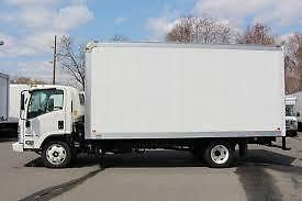 Montreal moving service for very reasonable rates quality job of