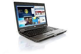HP 8440P LAPTOP, HP, LENOVO, DELL, TOSHIBA, LAPTOPS AMAZING PRICES DEAL!!!! STARTS FROM $209.99