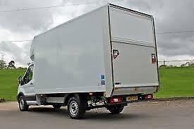 local Man With Van, Collections, Hire, cheap pric,e furniture, Removals, House/Storage move 24/7