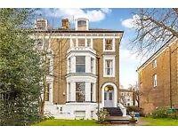 Twickenham room to rent, beautiful location