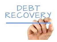Debt recovery 'NO WIN - NO FEE' Nationwide Service