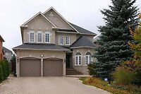 ***ETOBICOKE BANK OWNED HOME PRICED WELL BELOW MARKET VALUE!***