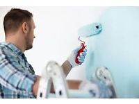 PAINTER/DECORATOR/LAMINATE FLOOR FITTER available in CARDIFF area