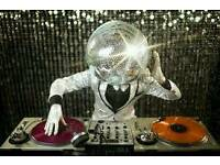 Mobile DJ Available For All Events