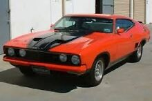 WANTED  GT  or  MONARO  or  TORANA West Perth Perth City Preview