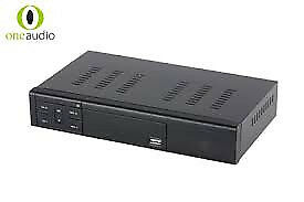 VM CABLE BOX SD WD 12 MONTH LINE SKYBOX OVER BOX MAG BOX