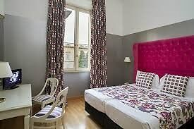 """Nice and cosy double room in quiet and tidy flat """" DEPTFORD"""""""