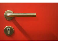 locksmith - All Locks NI - RAPID RESPONSE