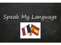 French Tutor in Norwich - Qualified Teacher - all ages and abilities
