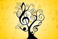 Professional Singing Lessons at an Affordable Price!