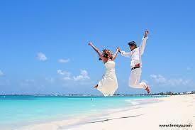 Wedding Group Rates to the South .. Will beat all online prices. Edmonton Edmonton Area image 4