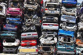 Wanted: FREE SCRAP CAR REMOVAL*****5599