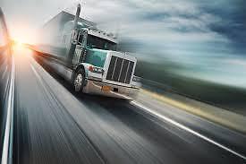 AZ Canadian Tire Delivery .47/mile $22/hr - $1500 Signup Bonus