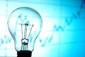 Qualified Electrician - Free, no obligation quotes.
