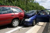 ***AFFORDABLE CAR INSURANCE 24/7 QUOTES***