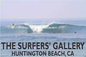 The Surfers Gallery