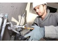 Plumbing Pipefitters - White City - Excellent rates