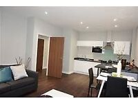 EXEMPLARY AND BRAND NEW ONE BEDROOM APARTMENTS IN THIS MODERN DEVELOPMENT CLOSE TO HEATHROW-AVAI NOW