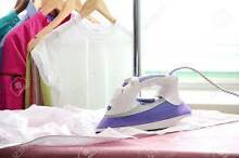 Rosie's Ironing Service East Maitland Maitland Area Preview