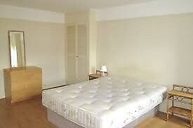 Demon–free you ask? Of course, this stunning Double Room could be yours for £160P.W. 07522271924