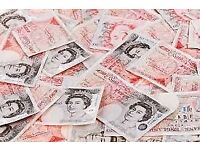 """EASY BUSINESS FINANCE """"48 HRS PAY OUT"""" """"MIN PAPERWORK"""" """"UNSECURED"""""""