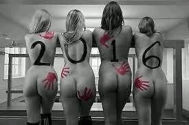 Ladys HELP us HELP YOU!!!