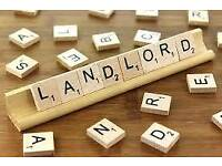 LANDLORDS WANTD
